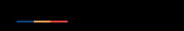 adu logo hosszu PARALLAXba