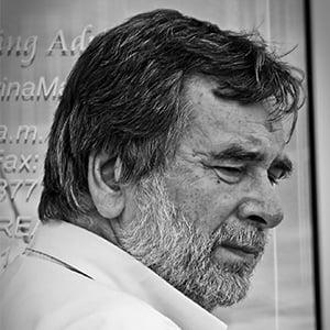 dr. Gajdos István