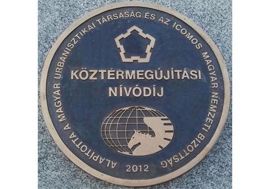 kozter_nivodij_01_2015