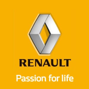 renault_2_300px