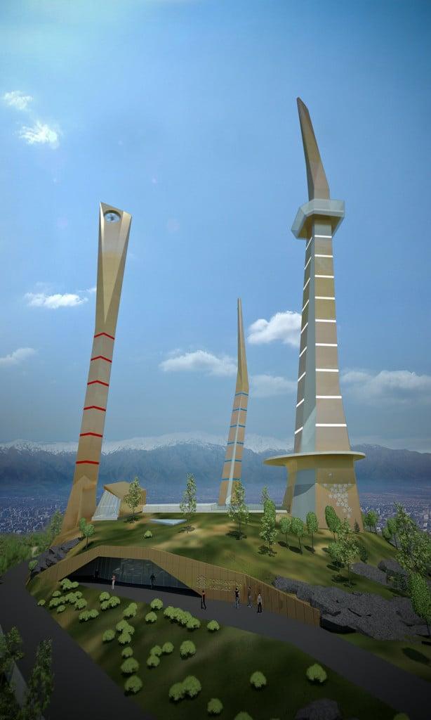 torre_antena_santiago_002